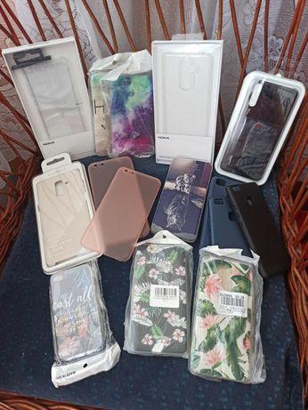 Husa telefon Nokia Huawei Samsung