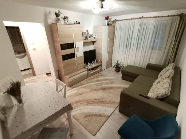Apartament cu 2 camere , Micro, 43 mp, recent renovat