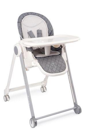 детский стул для кормления HB (Happy Baby)