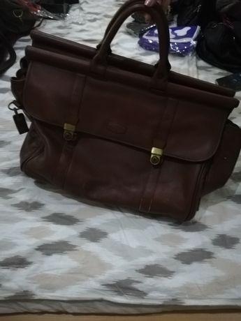 Старинна чанта