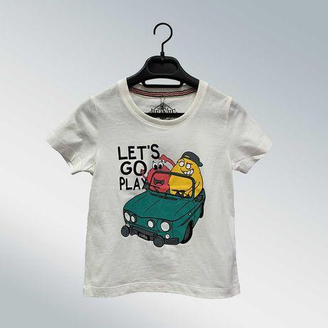 Детская одежда Футболка от компании Heanhe