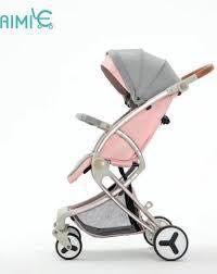 Детская коляска аймили