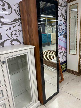 шкаф 1 дверный с зеркалом