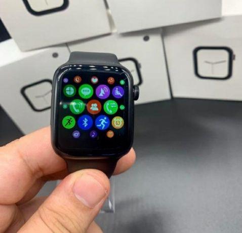 Apple watch.Часы.фитнес браслет