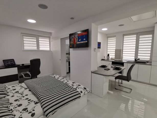 Cazare-Regim-Hotelier-Casuta cu Tei-Lime House-Chirie-Terasa-Lux-Curte
