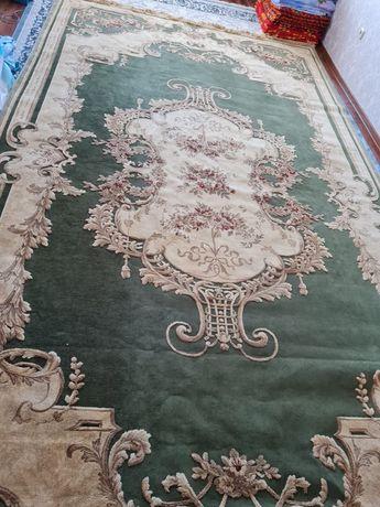 Белгийский гобеленовый ковер