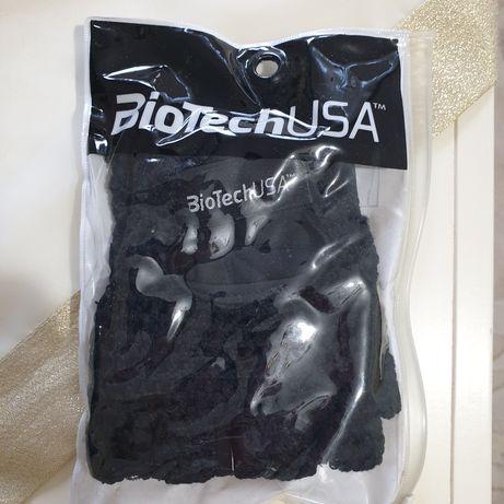 Mănuși antrenament din piele cu plasă Phoenix 1 (pereche)