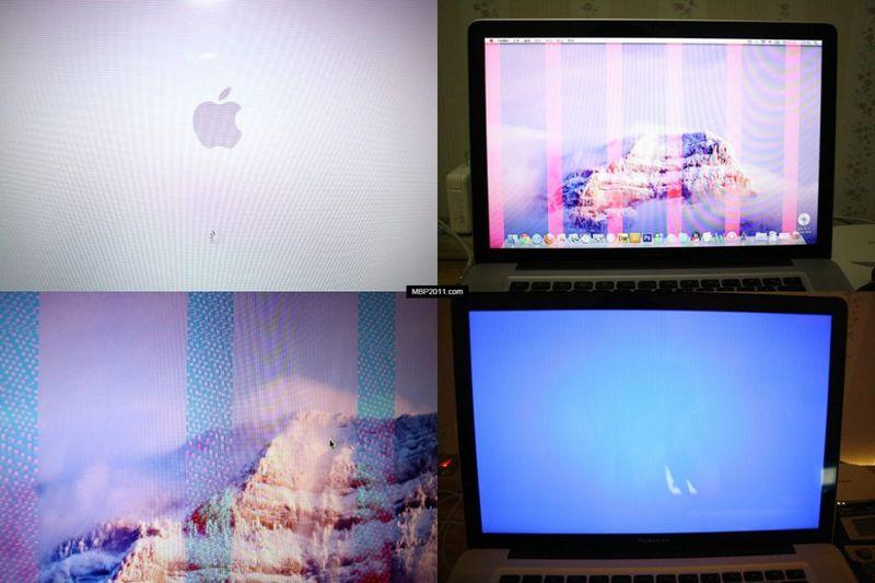 """Ремонтирам лаптопи Macbook Pro 15"""" или 17"""", 2011г. гр. Бургас - image 1"""