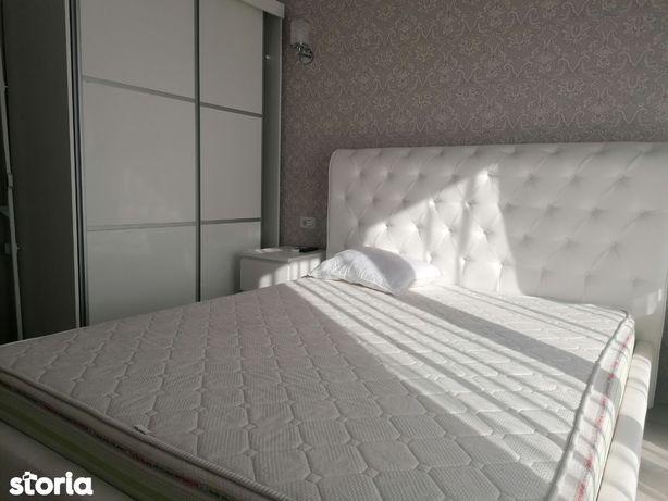 Mamaia Nord - Apartament 2 Camere mobilat-utilat complet