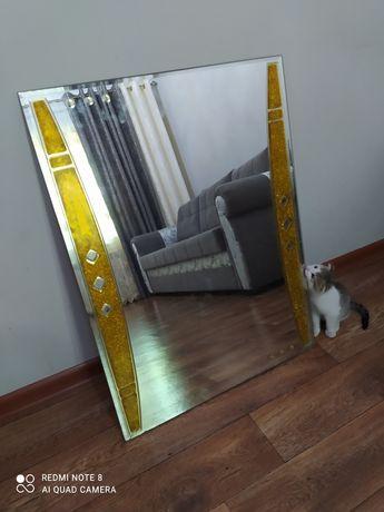 Продам недорого зеркалу