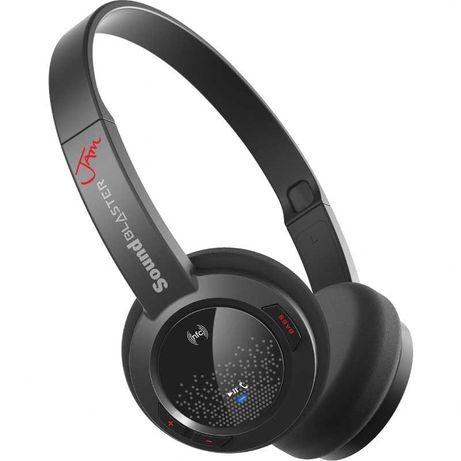 Casti wireless Creative Sound Blaster Jam