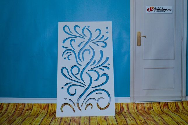 Panouri decorative, PE-L24