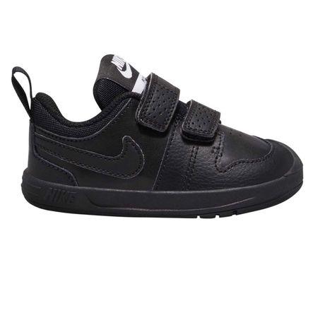 Обувки nike 19,5