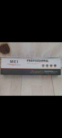 Placă professională de îndreptat părul
