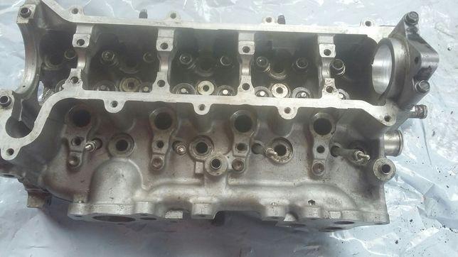 ,Arbore,pistoane,turbo Toyota Yaris Diesel