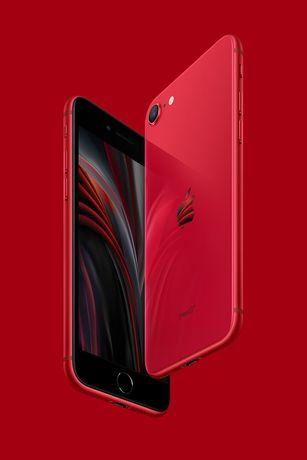 iPhone se2 128gb a13 bionic