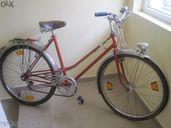 Продавам стар френски велосипед Сиринг