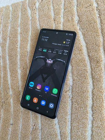 Galaxy A51 - 6/128G