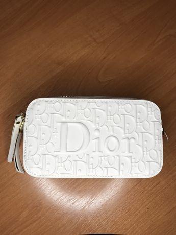 Продам сумку Dior люкс