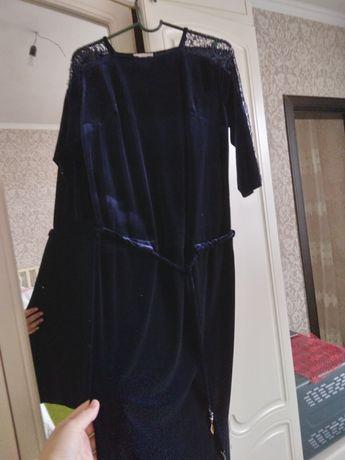 Шымкент платья плате көйлек койлек тойға вечерный платье күзгі
