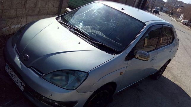 Тойота Приус 1998 продаю