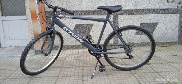 """Велосипед BTWIN 26"""""""