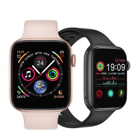 Смарт часы Apple Watch Lux версии/Качества/Гарантия/Доставка/Kaspi