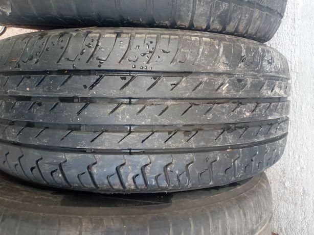 Продам шины, б/у разных размеров.