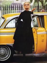 Cesionez autorizatie taxi pe Cluj-Napoca