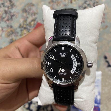 Часы Оригинал Tissot