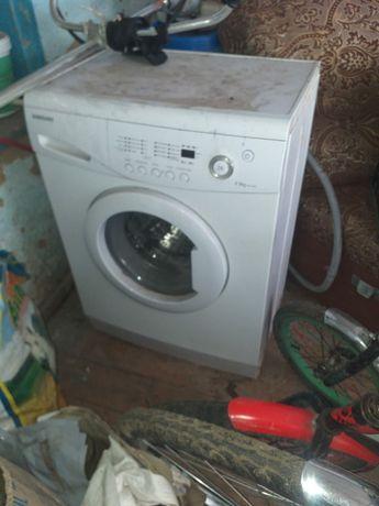 Продам 2 стиральные машины автомат