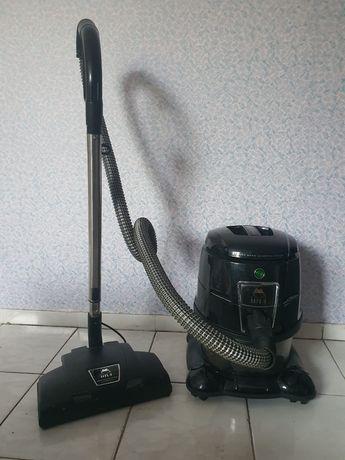 Hyla моющий пылесос