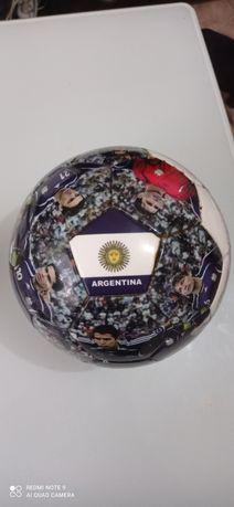 Мяч сборная Аргентины