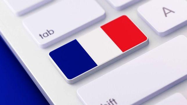 Traducător autorizat limba franceză
