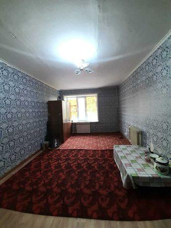 1 комната в общежитии на Школьнике!