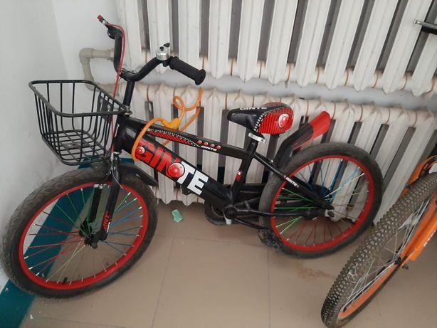 продаются велосипеды