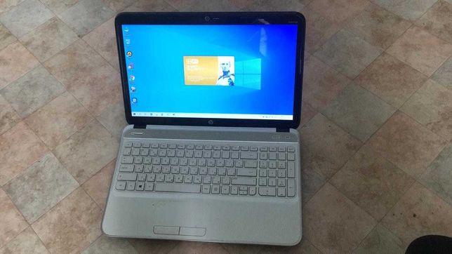 *Срочно Срочно!! продам Отличный Ноутбук Hp Pavilion G6, Core i5 Звони