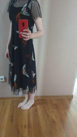 Продам платье  LC Waikiki