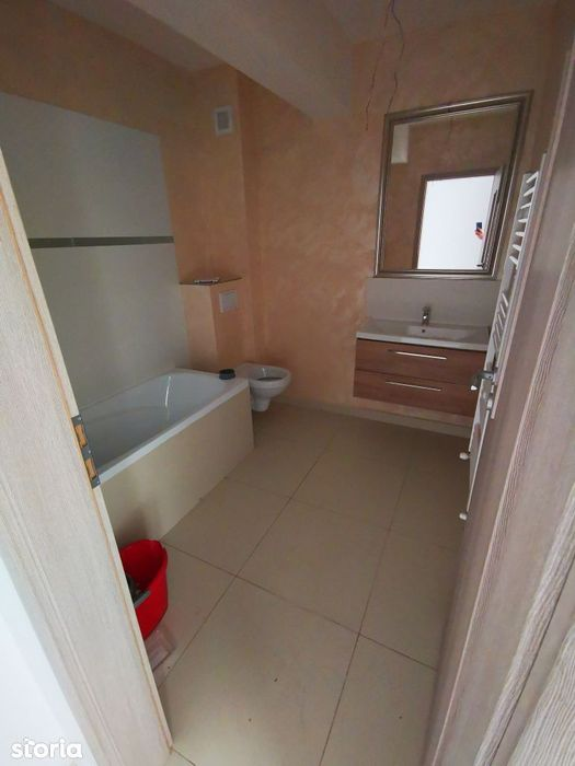 Apartament cu 2 camere,Bragadiru/Fortuna Bragadiru - imagine 1