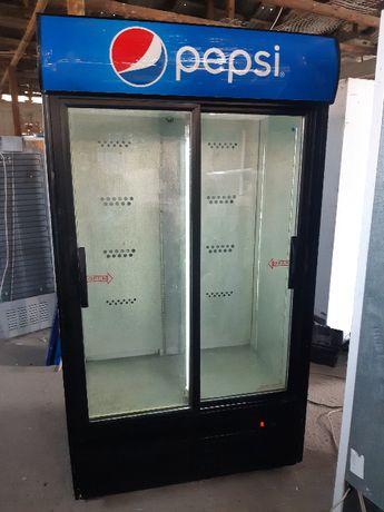 vitrina frigorifica / lada frigorifica /vitrine frigorifice ,etc