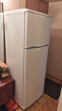 Холодильник Атлант MXM-2835-90