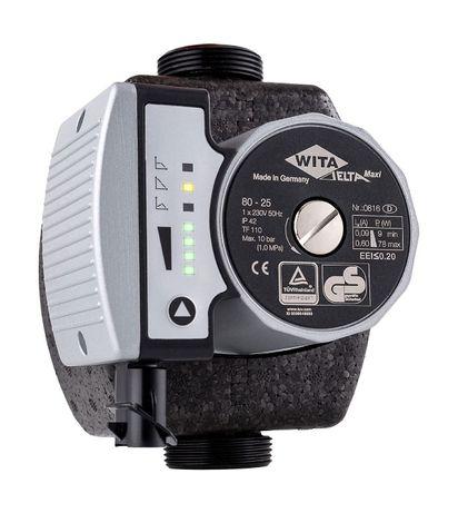 Pompă electronică Wita Delta Maxi 80