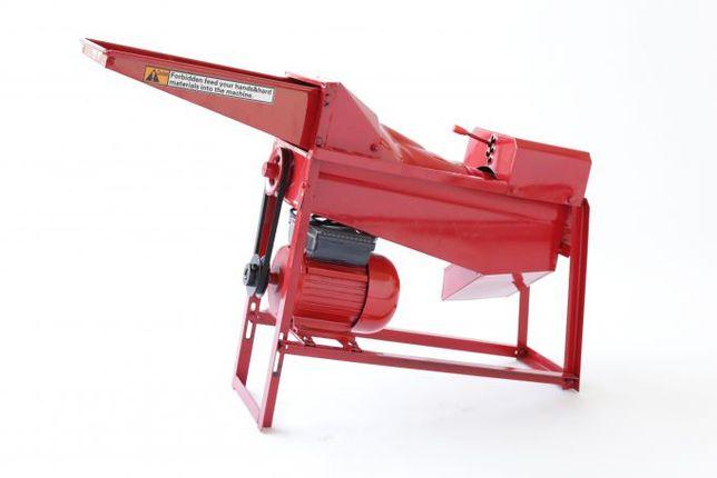 Batoza de porumb 5TY-60 1500kg/h FARA motor, masina curatat porumb