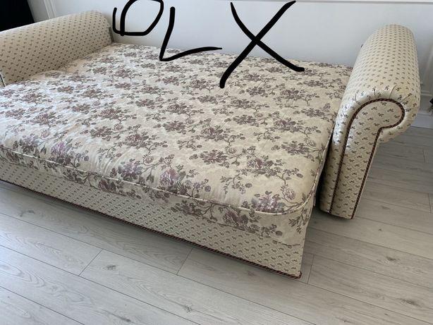 Мягкая мебель Белорусская новая