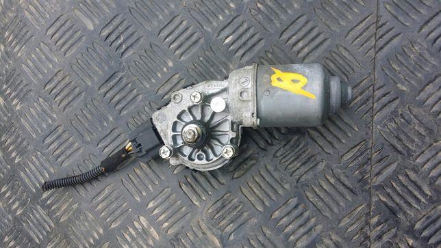 Motor/motoraș ștergătoare insignia
