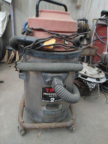 Vand aspirator profesional