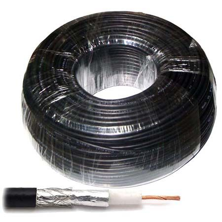 rg58 50ohm rg58 coxial cablu coaxial rg 58 cablu antena
