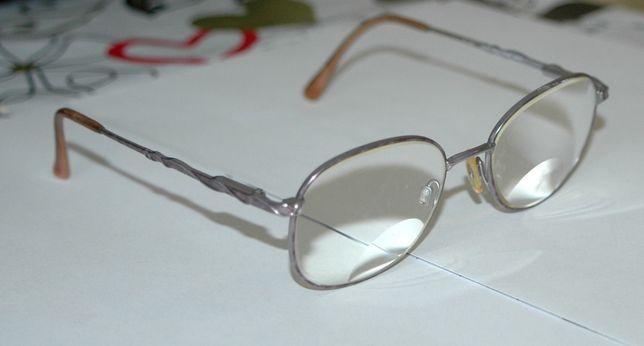 Rama ochelari Creative optics Rheanna - Japan - originali