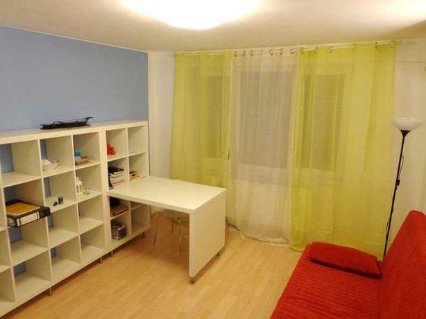 Închiriez apartament 3 camere Piata Iancului