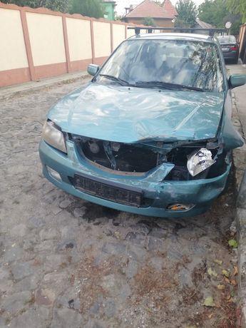 Mazda pentru dezmembrat